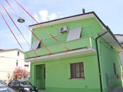 Casa Smeralda
