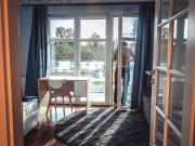 Apartament Jagiełły