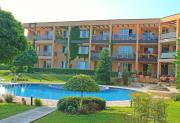 Sozopoli Hills Apartment A19