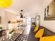VacationClub – Rezydencja Park Orła Apartament 12