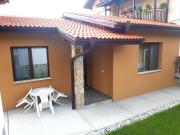 Guest House IDeR