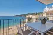 Exclusive Position Front Line Apartments Calau