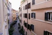 Domus Titiana Amazing Apartment in Trastevere