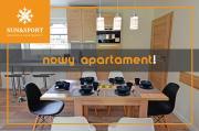 Apartament Led Sonoma Kasztanowa 11A2