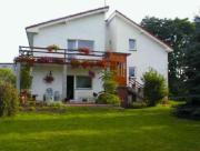 Dom Gościnny Soluch