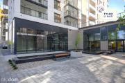 Piekny apartament blisko morza Gdańsk