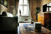 MrElegant Old Town Luxurious Apartment