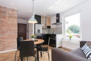 Oliva Park Rentyear Apartments
