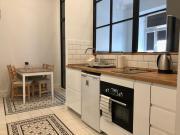 #VisitLublin Apartments City Center Narutowicza