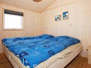 FourBedroom Holiday home in Hadsund 8