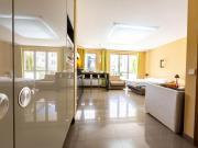 VacationClub – Osiedle Bałtyk Apartament 8