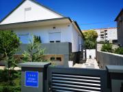 Luxury Apartments 1107
