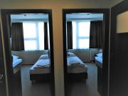Hotel Cargo