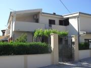 house 193410Holiday apartment Glavan