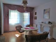 Apartment in center of Sopot