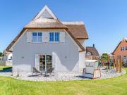 Ferienhaus Kramerhof D 043012