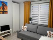 Siennicka Apartament