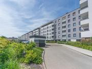 Gdańsk Comfort Apartments 6