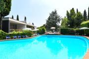 Gardagate Residenza Villa Alba