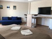 Velaves Resort SPA Apartamenty Władysławowo