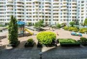 Apartament WITAWA