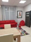 Apartament Liwadia
