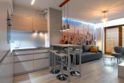 Apartament NY 74