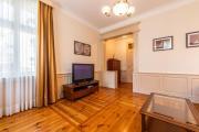 Victus Apartamenty Apartament Prowansja 2