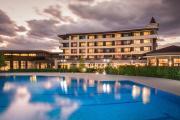 Hotel Sevtopolis Medical SPA