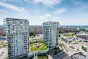 MW Apartamenty Nadmorskie Spektrum