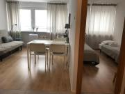 Apartament Centrum Zgoda
