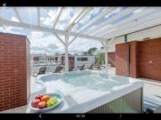Apartament BD Premium II Klifowa