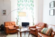 Bigo Porto Antico Loft Apartment