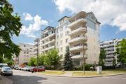 Apartments Warsaw Kakowskiego by Renters