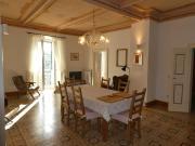 Casa DiamantiFox 33 Via Guglielmo Marconi
