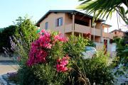 3Bedroom Villa Golf Beach