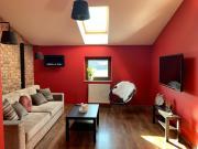 Comfort Apartment Narutowicza