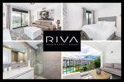 by RIVA Incredible Stylish 2 Bedroom Apt in Puerto Banus Gardens