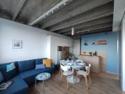 Apartament Architekta Gdynia