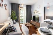 Apartments Rakowicka A4you