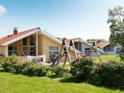 FourBedroom Holiday home in Otterndorf 10