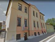 RETRO Apartments Bosak