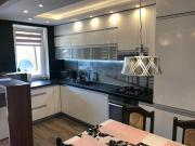 Jantar Apartamenty City Center 6 Katedra