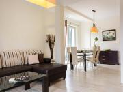 VacationClub Rezydencja Bursztyn Apartament 20