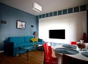 High & Class - Apartamenty Nad Morzem