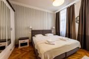 Victus Apartament Gdańsk Powroźnicza 18