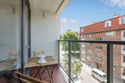Flats For Rent Panienska Old Town
