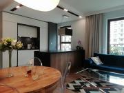 Woronicza Apartments Premium