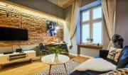 Philips Cosy Apartment in Old Town