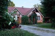 Rodzinny Domek Apartament